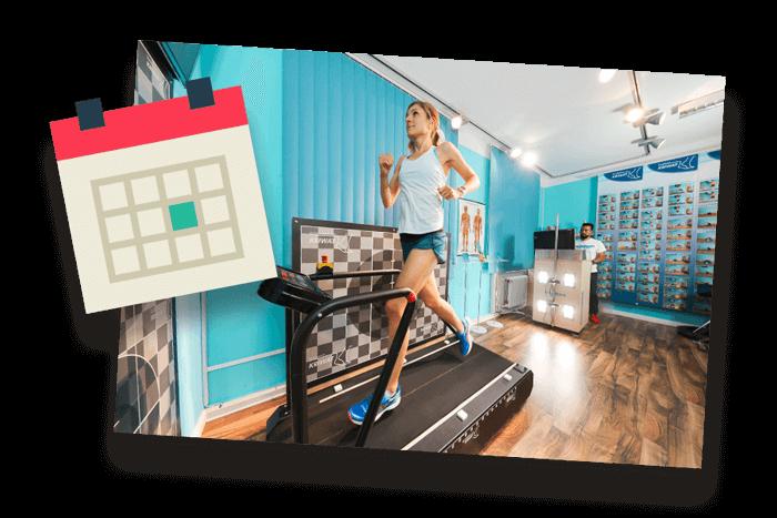 sport termin vereinbaren kriwat sport bewegungsanalysen bike fitting functional training. Black Bedroom Furniture Sets. Home Design Ideas